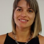 Dra. Sabina Ramalho