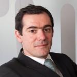 Pedro Ferreira Trancoso
