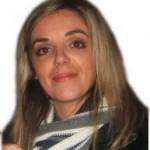 Dra Ana Sofia Santos