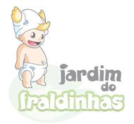 fraldinhas_logo