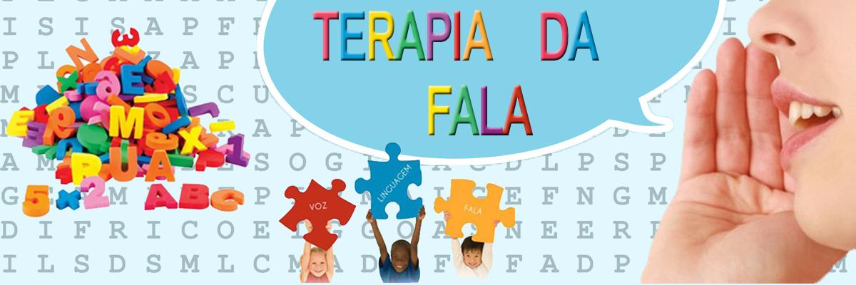 terapia_da_fala