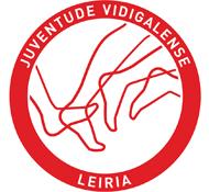 vidigalense_logo