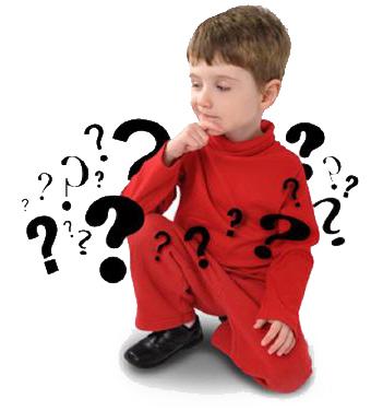psicologia crianca